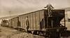 Governors Island Railroad train ca1917 NARA165-WW-531B-001 (SSAVE over 10 MILLION views THX) Tags: governorsislandrailroad governorsisland fortjay newyorkcity railroad girr ww1 worldwari usarmy newyorkharbor