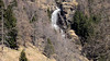 Waterfall (ab.130722jvkz) Tags: italy aostavalley lysvalley rivers waterfalls alps penninealps valleys springlandscapes