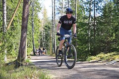 132021 (cykelkanalen.se) Tags: mountainbike bikerace lidingoloppet bicycle bike