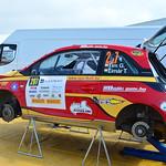 "Eger Rallye 2018 <a style=""margin-left:10px; font-size:0.8em;"" href=""http://www.flickr.com/photos/90716636@N05/26175364897/"" target=""_blank"">@flickr</a>"