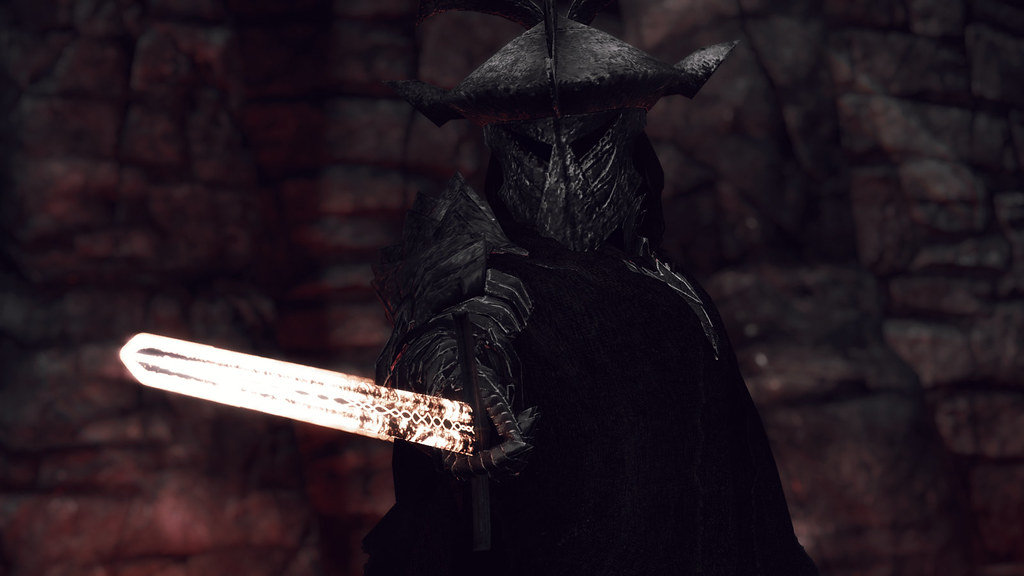 The World's Best Photos of nazgul - Flickr Hive Mind