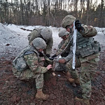 Pennsylvania National Guard thumbnail