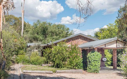 85 Fittler Close, Armidale NSW