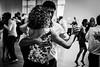 _ALX0441.jpg (Alex.Tango.Fuego) Tags: alexlongphotographer tangofestivals astf2018 alextangofuegofoto argentinetango austinspringtangofestival2018