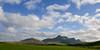 Ben Loyal (Zou san) Tags: scotland pentaxk100d landscape mountain sutherland highlands