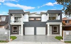 34 Adams Avenue, Malabar NSW