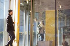 CreativeMornings/Raleigh / Kendra Leonard (CreativeMornings/Raleigh) Tags: creative lecture mornings creativemorningsrdu creatives raleigh raw compost now vegan camraleigh art fashion womenswear breakfast north carolina