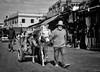 to work (krøllx) Tags: africa bw marokko marrakech nikc sh blackandwhite city horse menneske monochrome morocco people shop street streetphotography streetphoto travel workshop 20160229dsc0