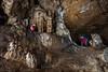 Basotxo (Jose Cantorna) Tags: eguino álava araba euskadi cueva cave underground formaciones nikon d610 nature naturaleza