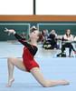 IMG_1142 (dhmturnen) Tags: turnen gerätturnen kunstturnen hessen landesliga hessischerturnverband gymnastics artistic htv 2018ll4n1