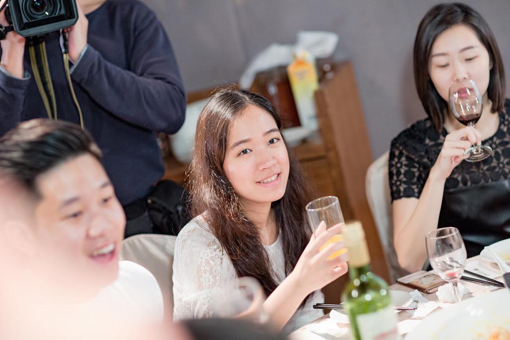 台北福容大飯店,阿基師,福容大飯店,婚攝卡樂,浩源&星儀096