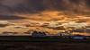 0193_Snaefellness_Snorrastadir_DSC6921 (Leo Ad) Tags: iceland luchtwolken snaefellness sunsetsunrise