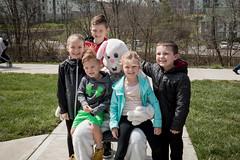 Easter-EGG-HHKY-2018 (185 of 205)