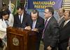 34 (Senador Roberto Rocha - PSDB/MA) Tags: senador roberto rocha psdbma zé reinaldo psdb filiação