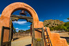 Afternoon at the Ranch (James Neeley) Tags: santafe newmexico coloroflight arthurmeyerson ranchphotoshoot jamesneeley