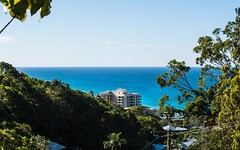 34 Grandview Drive, Coolum Beach Qld