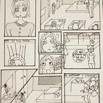 "dessin de manga histoire sur 1 page <a style=""margin-left:10px; font-size:0.8em;"" href=""http://www.flickr.com/photos/122771498@N03/26425408327/"" target=""_blank"">@flickr</a>"