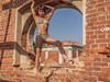 Stasya - sexy teen girl in nice abandoned place (Andry Fridman) Tags: 2003 gstring stasya abandoned adult amateur artistic awesome babe beautiful beautyshoot bikini body chick cute exhibit feet female foot girl glamour gstrings hot hottie intimo knickers knikers lady legs lingerie model outdoor panty people perfect petite portrait ruins russian sexy show shy slavic sweet swimmingcostume swimsuit swimwear tanga teen teenage teenager underwear woman young youth