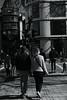 @a corner of KÖ, Düssseldorf (Amselchen) Tags: pedestrian mono street streetphotography city bnw blackandwhite light shadow germany season spring fujifilm fujifilmxseries fujinon xt2 fujifilmxt2 xf35mmf2rwr