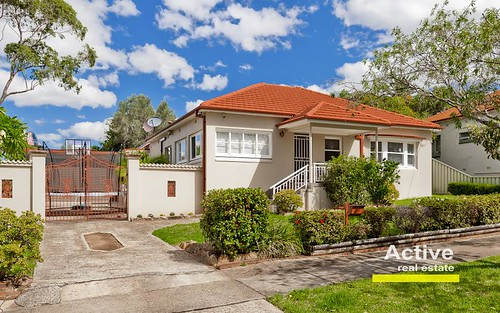 6 Union St, Eastwood NSW