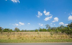 208-235 West Wilchard Road, Castlereagh NSW