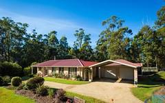 195 Bodalla Park Rd, Bodalla NSW