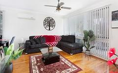 50 Morgan Avenue, Mount Warrigal NSW