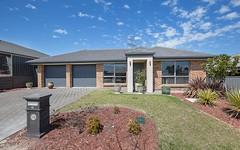72 Bluestone Drive, Mount Barker SA