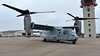 168657 MV-22B Osprey (SamCom) Tags: marines vmm163 ridgerunners evileyes yp 00 heartoftexasairshow waco mv22b osprey 168657