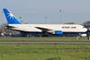 Boeing 767-219(BDSF) Star Air OY-SRF (herpeux_nicolas) Tags: starairfreight maerskgroup boeing767200 boeing boeing767219er b767219er 767219er 767219erbdsf 767219bdsf bdsf b767 b762 b762f b767200 starair s6 srr whitestar oysrf n6055x msn23327 cn23327 airfreight freighter avioncargo planecargo aircargo aircraftcargo lfrn rns rennessaintjacques