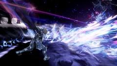 Soulcalibur-VI-130418-009