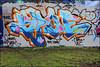 Spoe (Alex Ellison) Tags: spoe dds trellicktower halloffame hof westlondon urban graffiti graff boobs
