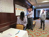 Day 2 2018 Lean Healthcare 016 (University of Michigan ISD) Tags: day22018leanhealthcare men pointing conversation participants