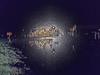 Night view reflection Jubbega, Fryslân - The Netherlands (224840804) (Le Photiste) Tags: clay nightviewreflectionjubbegafryslânthenetherlands artyimpression fryslânthenetherlands thenetherlands artisticimpressions artofimages artandsoul artforfun artwork reflections nightview landscape waterscape cellography motorolamotog saariysqualitypictures afeastformyeyes aphotographersview autofocus blinkagain beautifulcapture bestpeople'schoice creativeimpuls cazadoresdeimágenes digifotopro damncoolphotographers digitalcreations django'smaster clapclap friendsforever finegold fairplay greatphotographers giveme5 groupecharlie hairygitselite ineffable infinitexposure iqimagequality interesting inmyeyes lovelyflickr livingwithmultiplesclerosisms myfriendspictures mastersofcreativephotography niceasitgets ngc nederland photographers prophoto photographicworld photomix soe simplysuperb showcaseimages simplythebest simplybecause thebestshot thepitstopshop theredgroup thelooklevel1red vividstriking wow worldofdetails yourbestoftoday creativeartistscafe creativeart creative night iloveit peacetookovermyheart worldinfocus