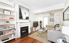 80 William Street, Paddington NSW