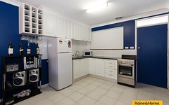 2/29 San Francisco Avenue, Coffs Harbour NSW
