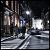 Home Jeeves.... (oxford_don1a) Tags: cityscape westend blurry blur city london mayfair