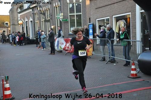 KoningsloopWijhe_26_04_2018_0248