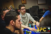 BPCSofia260418_078 (CircuitoNacionalDePoker) Tags: bpc poker sofia bulgaria