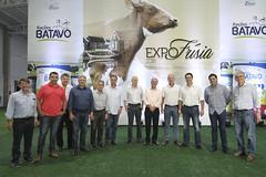 ExpoFrísia - Carambeí