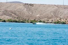 Desert Storm 2018-1046 (Cwrazydog) Tags: desertstorm lakehavasu arizona speedboats pokerrun boats desertstormpokerrun desertstormshootout
