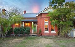 354 Wilson Street, East Albury NSW