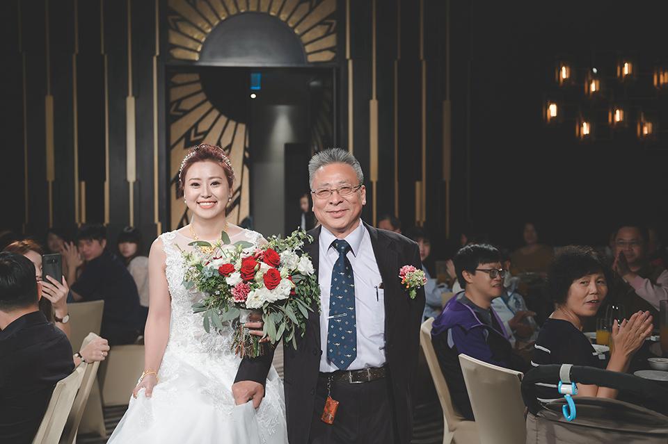 高雄婚攝-MLD台鋁晶綺盛宴黃金廳-064