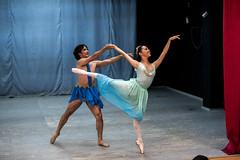_GST9666.jpg (gabrielsaldana) Tags: ballet cdmx classicalballet performance adm students clasico