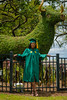 more picss (18 of 20) (Yah Visionz) Tags: shabrala dunwoody usf usfgrad bulls usfgraduation usfcelebration graduation photos yahvisionz yah visionz