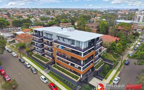 9/6 Buchanan St, Carlton NSW 2218