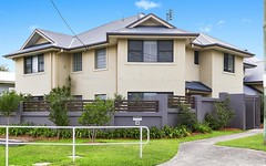 24A Althorp Street, East Gosford NSW
