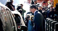 Trump's Lawyer Raised Prospect of Pardons for Flynn and Manafort as Special Counsel Closed In (psbsve) Tags: noticias curioso movie interesante video news imágenes world mundo información política peliculas sucesos acontecimientos entertainment