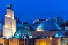 Lisbon Sunni Mosque #4 (José M. F. Almeida) Tags: islão muslims mosque mesquita muhammad mohammad maomé sunitas sunni central de lisboa
