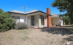 537 Sanders Road, Lavington NSW